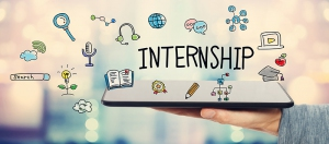 What is an internship and how to get one The complete handbook